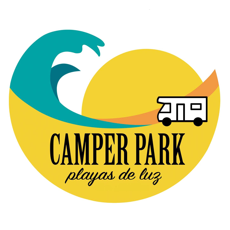 Camper Park Isla de la Luz